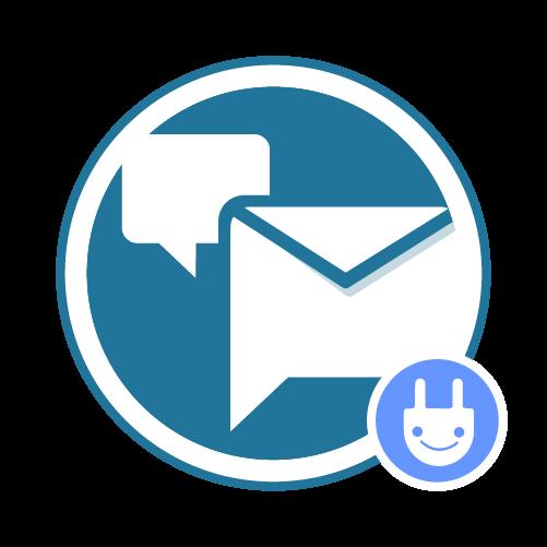 Logo for bbpnns Ultimate Member Bridge