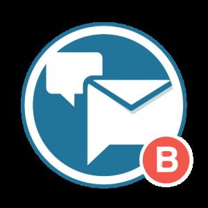 Logo for BP Moderation Tools Bridge
